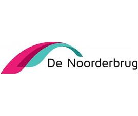De Noorderbrug