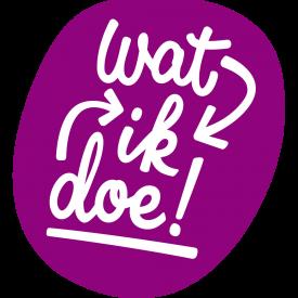#WATIKDOE