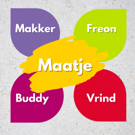 Maatjescampagne