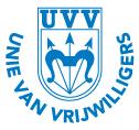 Unie Van Vrijwilligers GROU